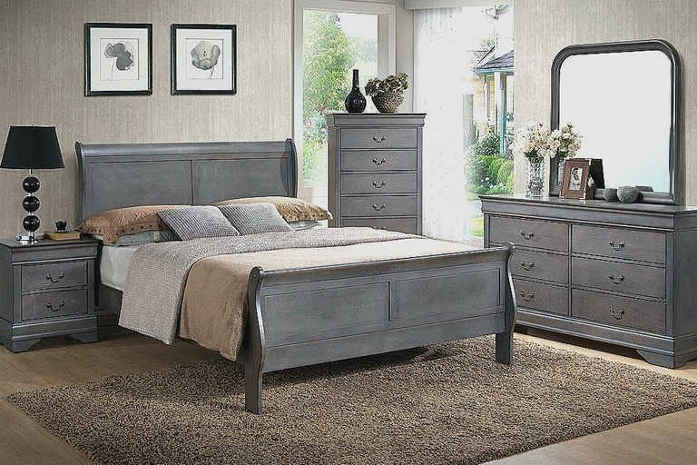 Cheap Bed Sets Near Me