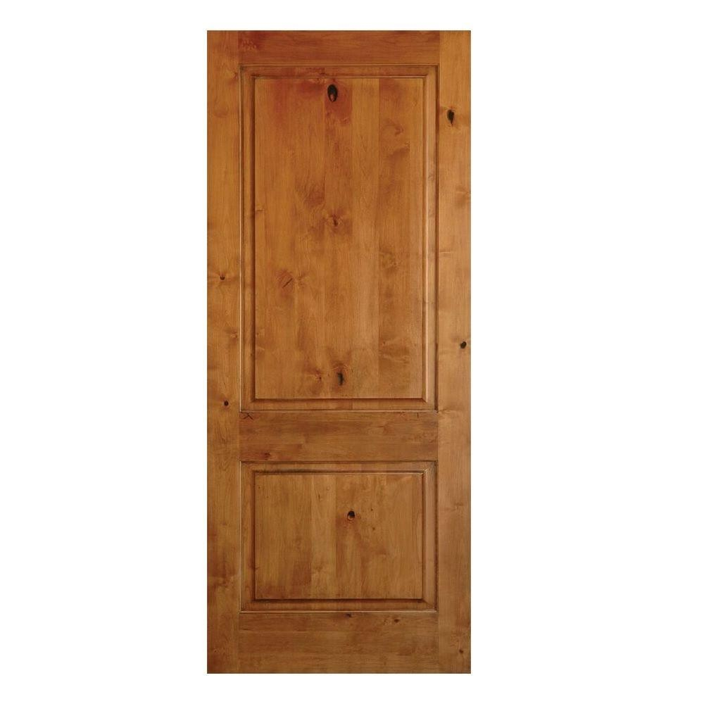 Cheap Prehung Interior Doors