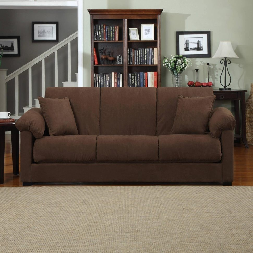 Couch Covers Target