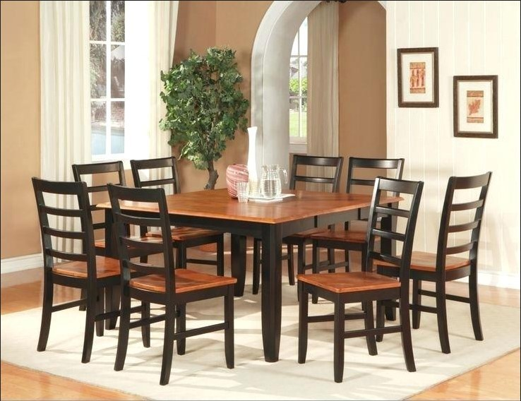 Dining Room Set For Sale By Owner