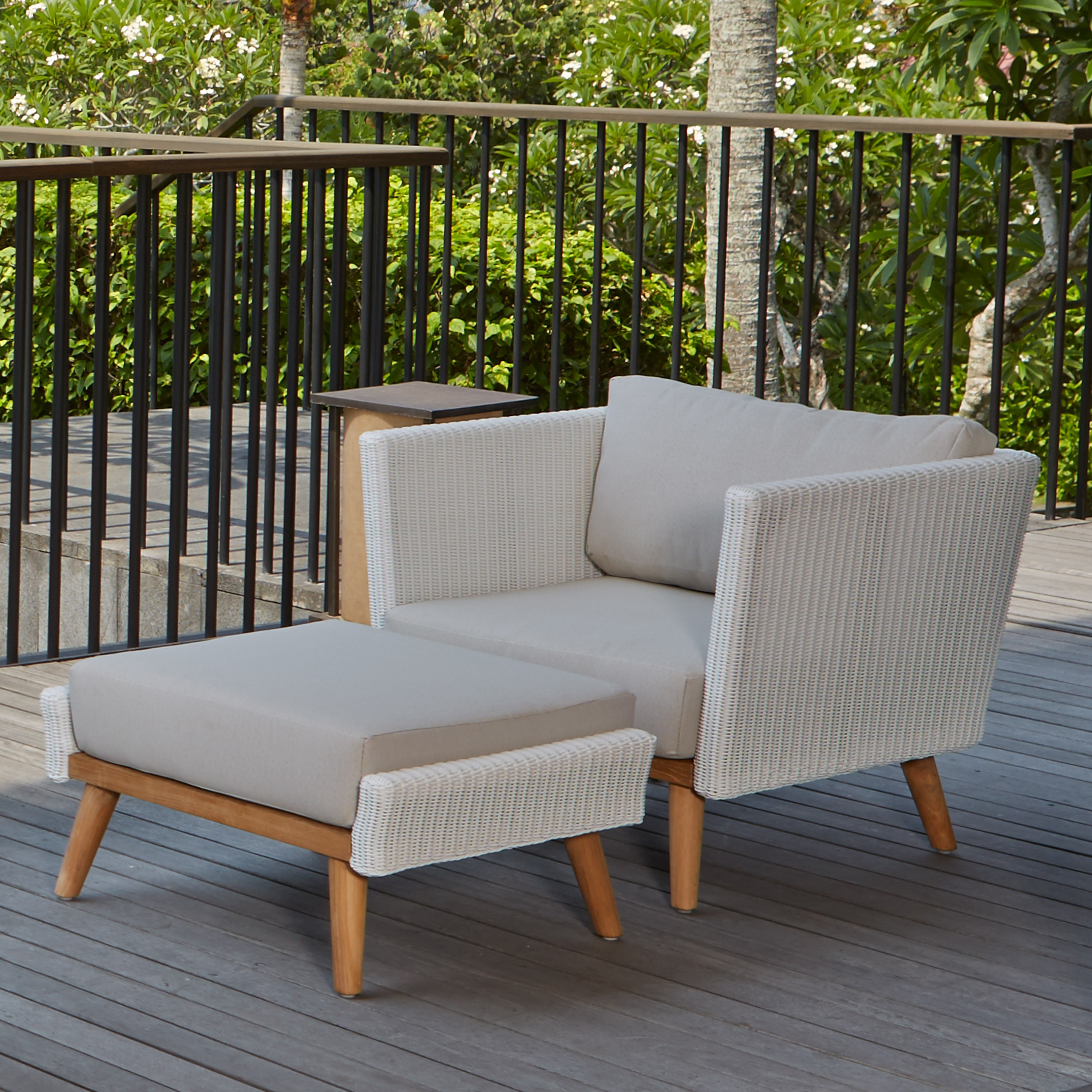 Discount Furniture Stores In Charlotte Nc