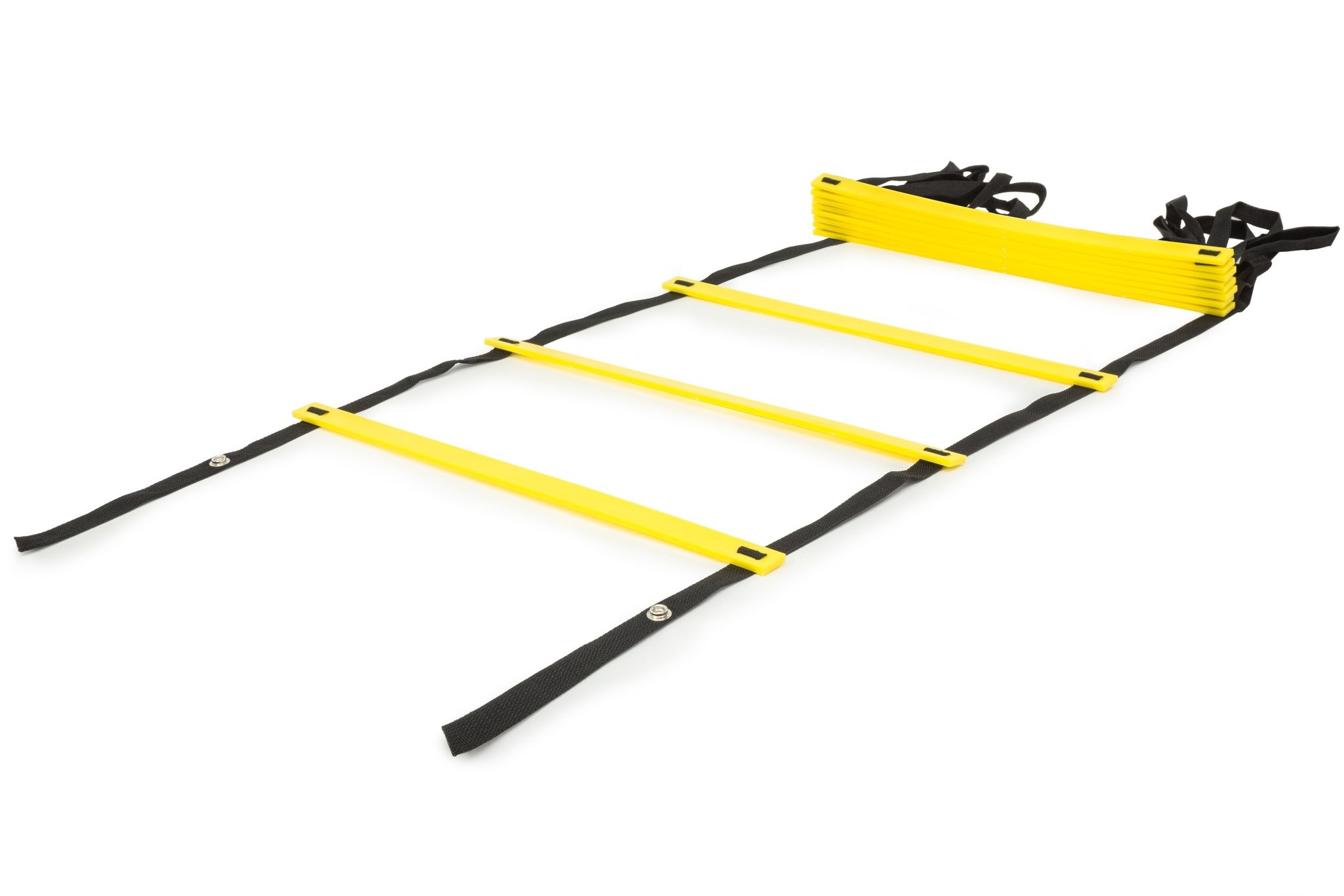 Diy Agility Ladder