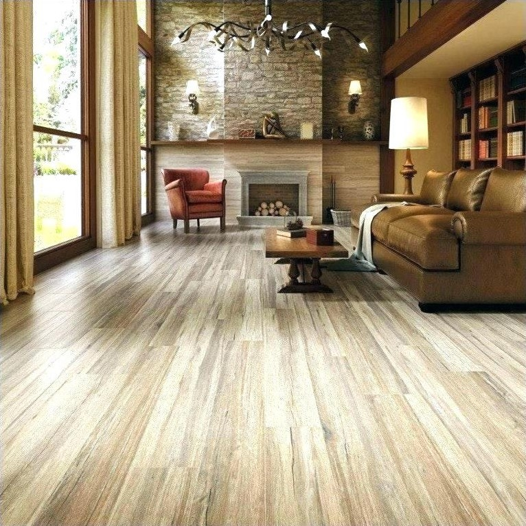 Floor And Decor Hours | Top Home Information