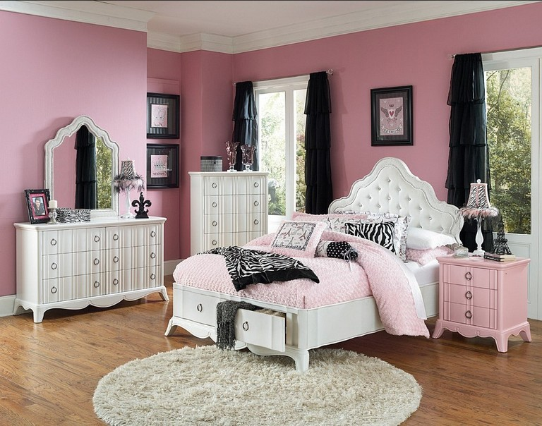 Full Size Bed Sets On Sale
