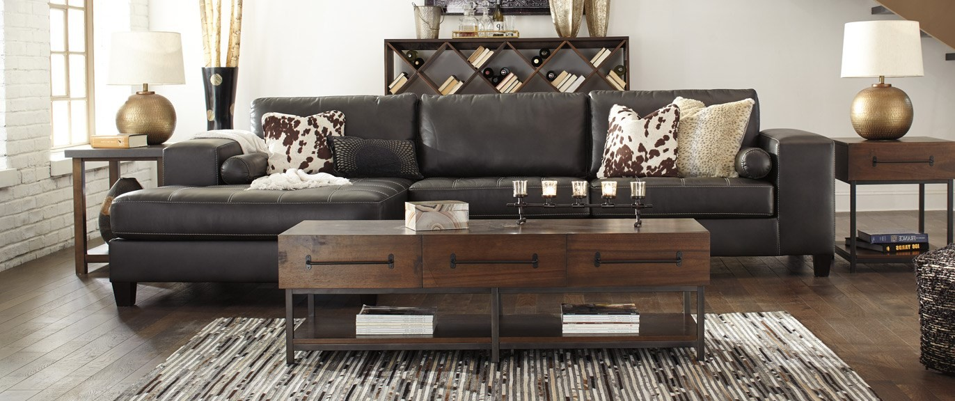 Furniture Stores Alpharetta