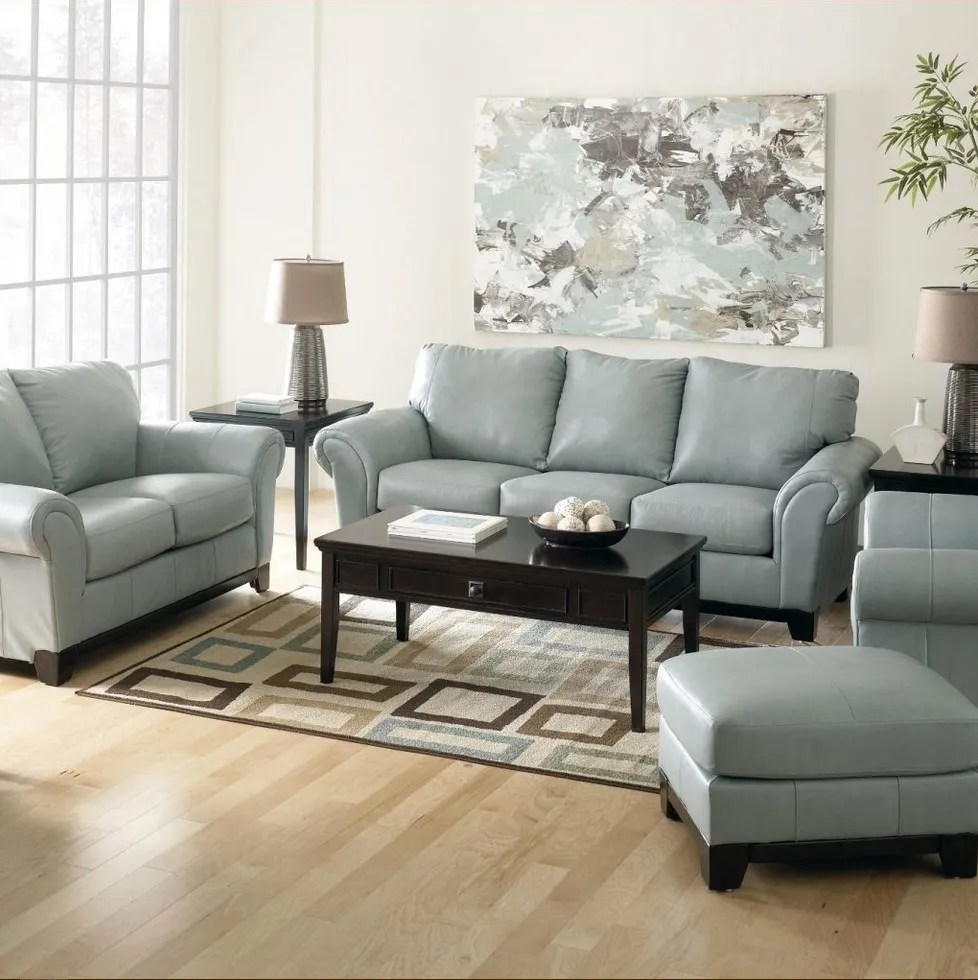 Furniture Stores In High Point Nc