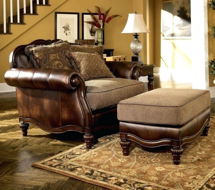 Furniture Stores In Somerset Ky