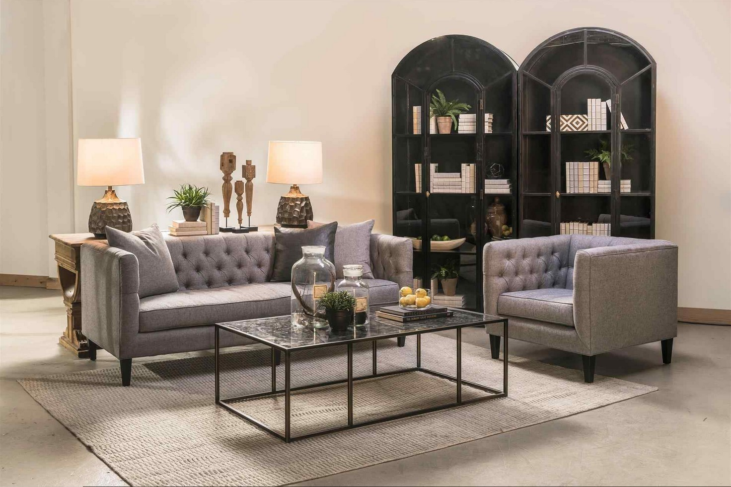 Furniture Stores Newport News Va