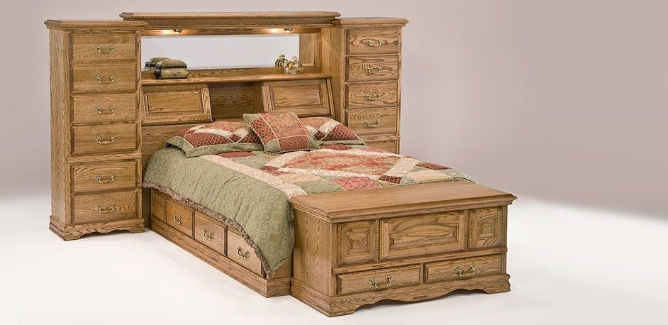 Furniture Traditions Dealers