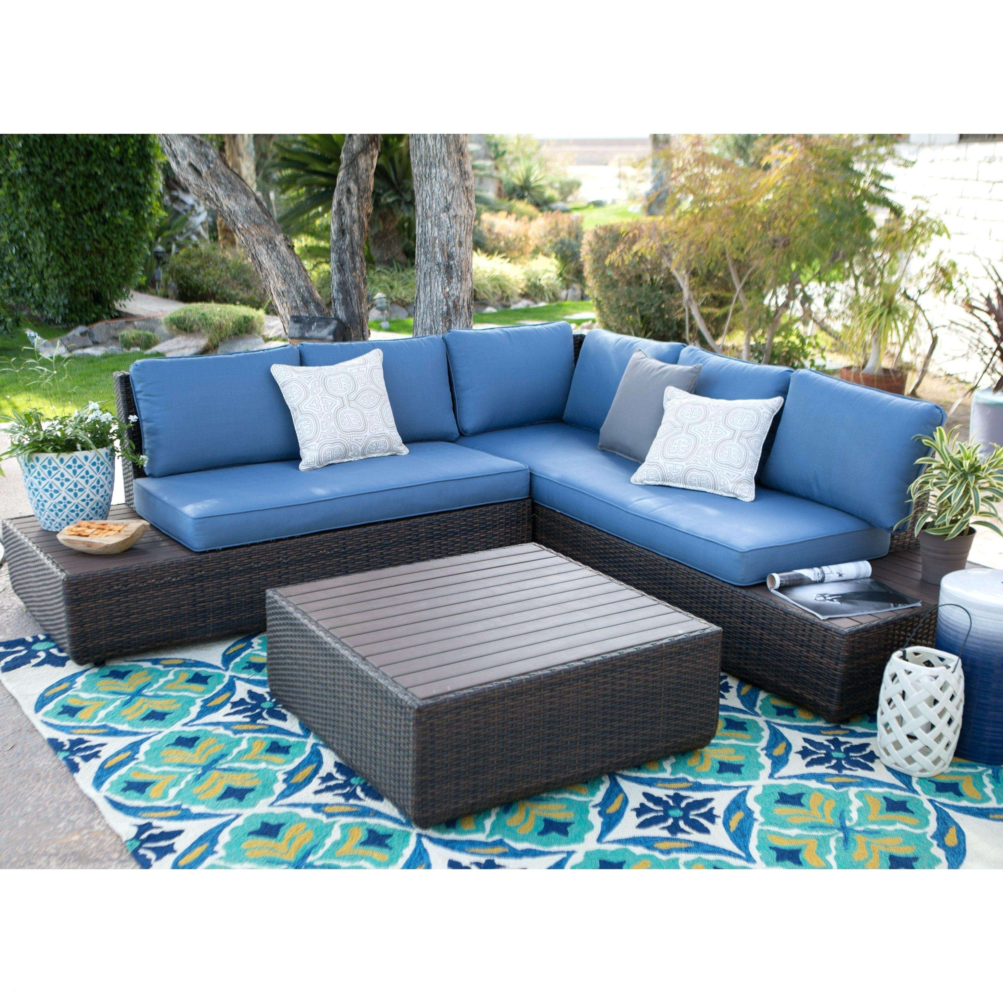 Hampton Bay Replacement Cushions For Outdoor Furniture