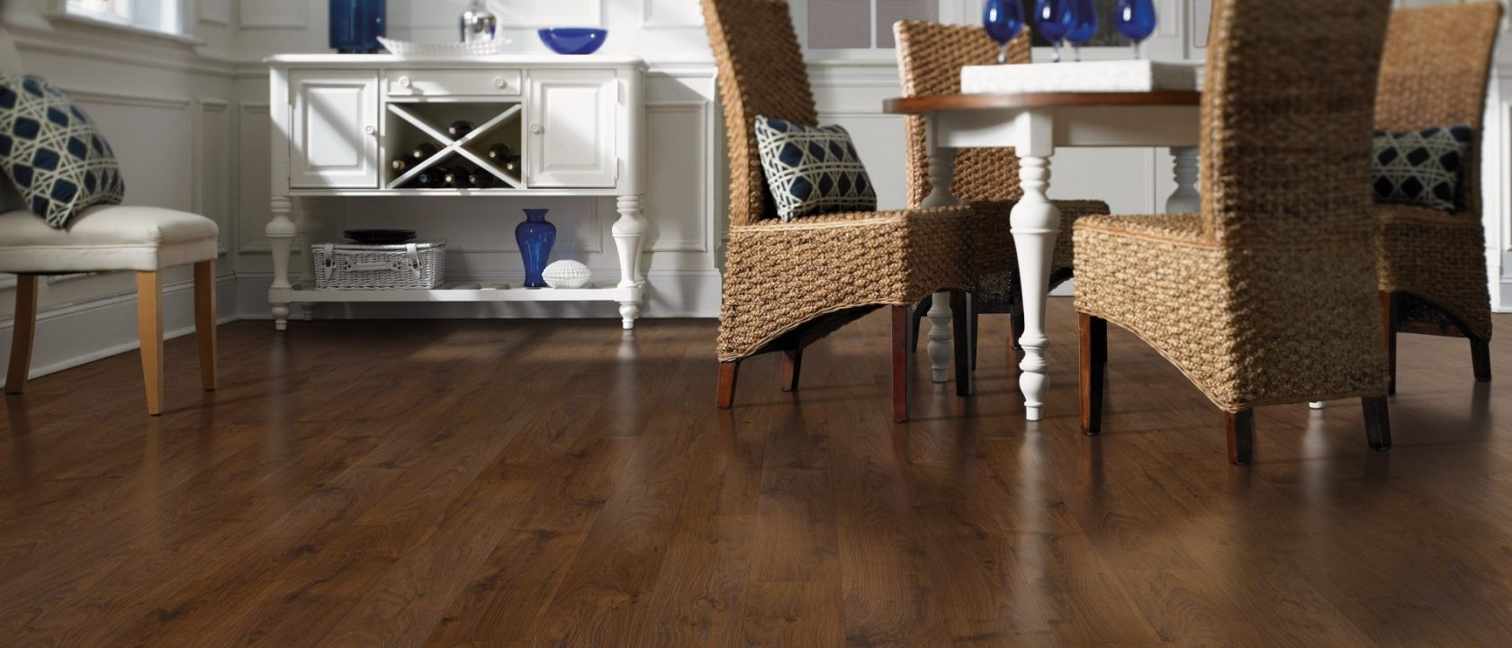 Hardwood Flooring Acworth Ga