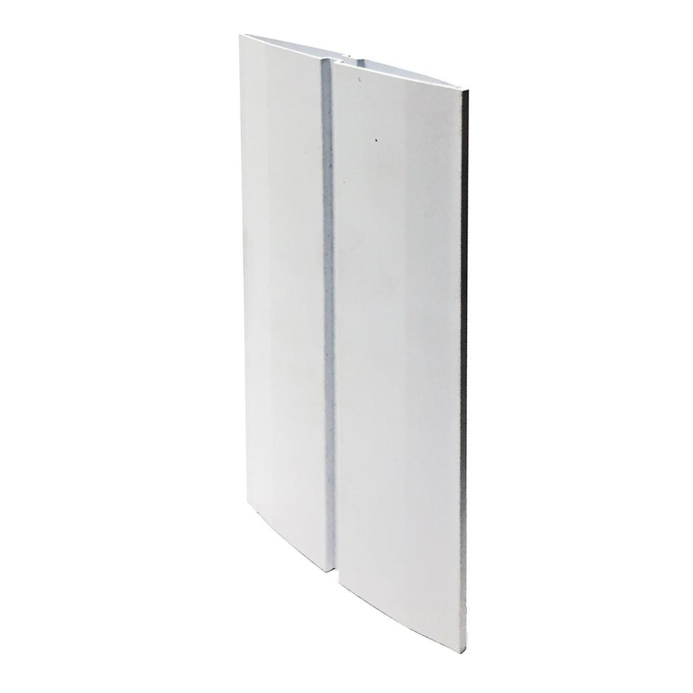 Home Depot Interior Doors With Frame
