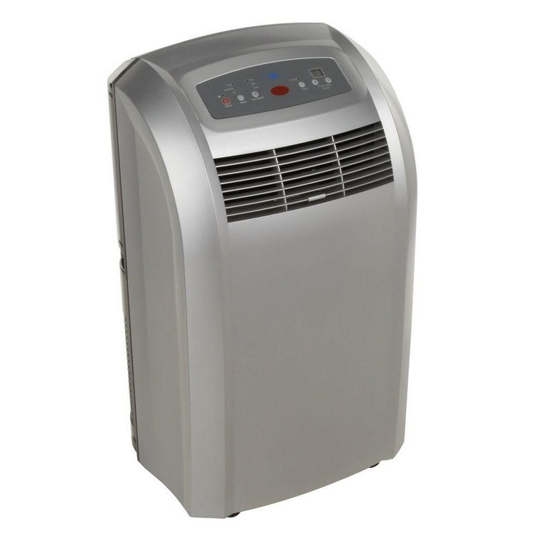 Home Depot Portable Air Conditioners
