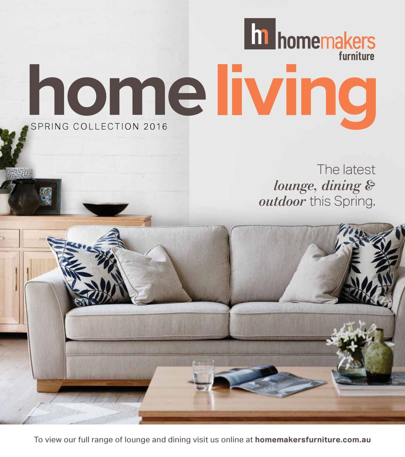 Home Furnishing Catalogs
