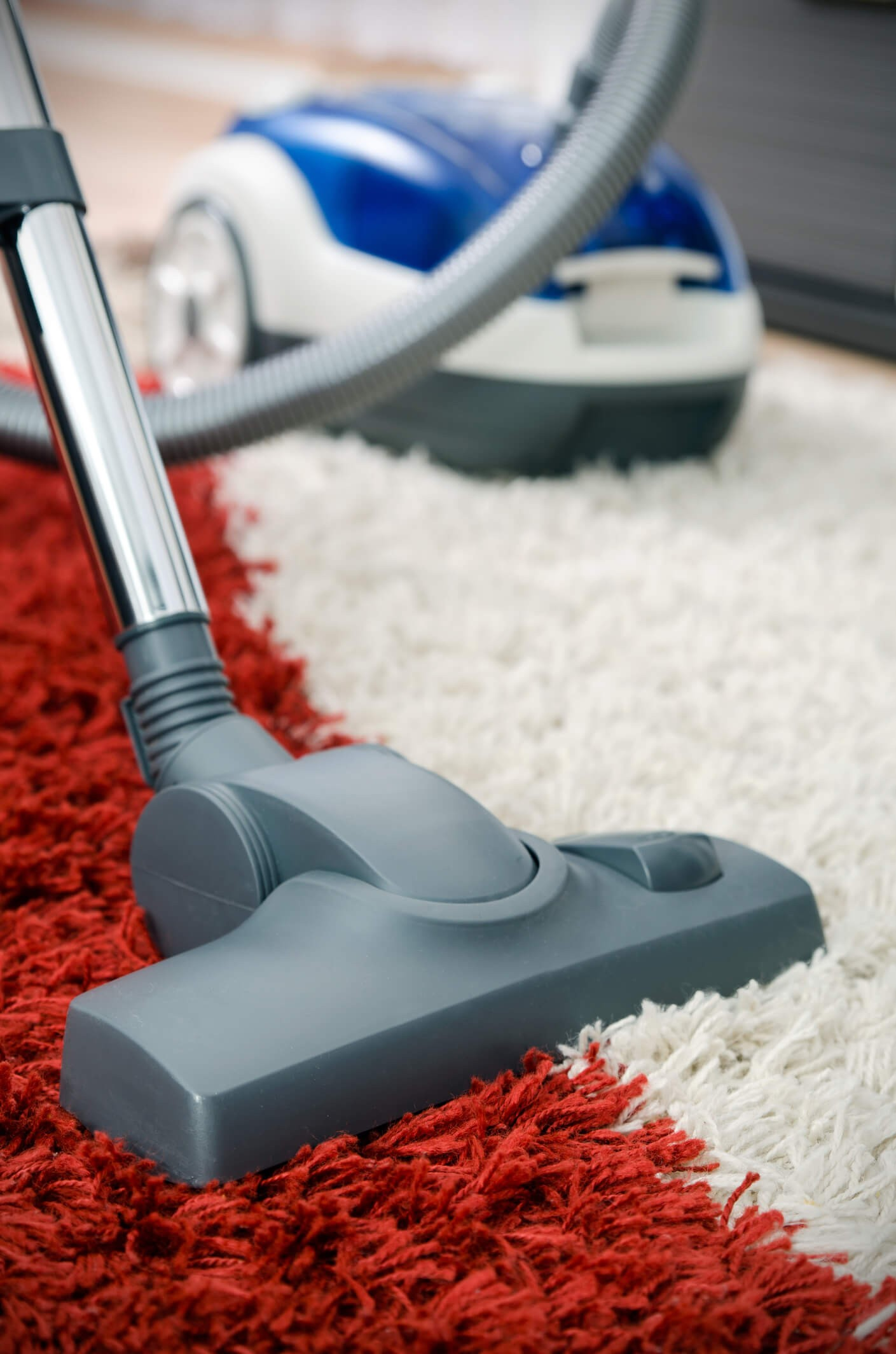 House Cleaning Bend Oregon