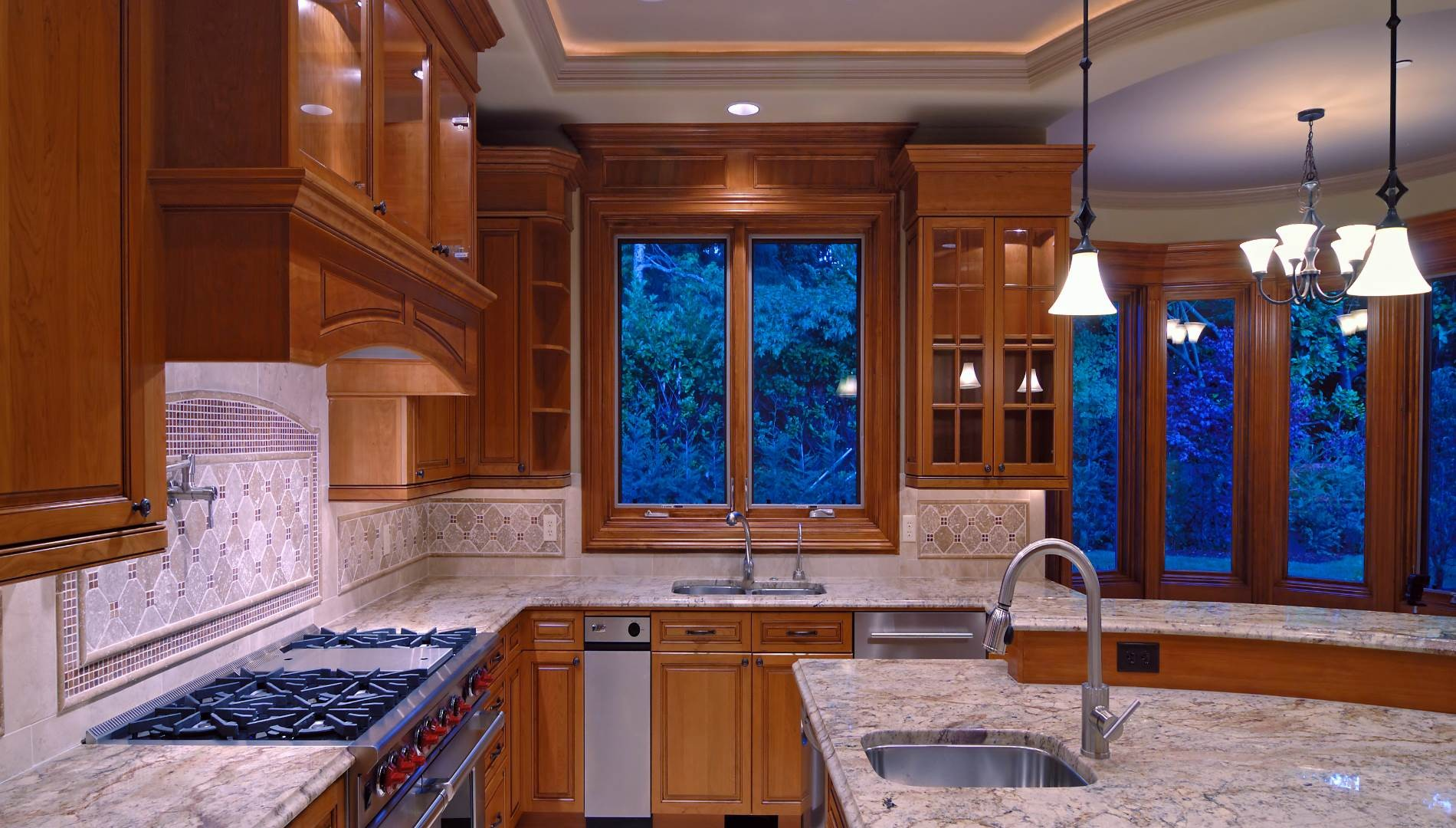 House Cleaning Chesterfield Va