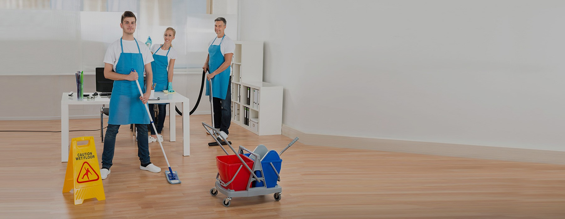 House Cleaning Marietta Ga