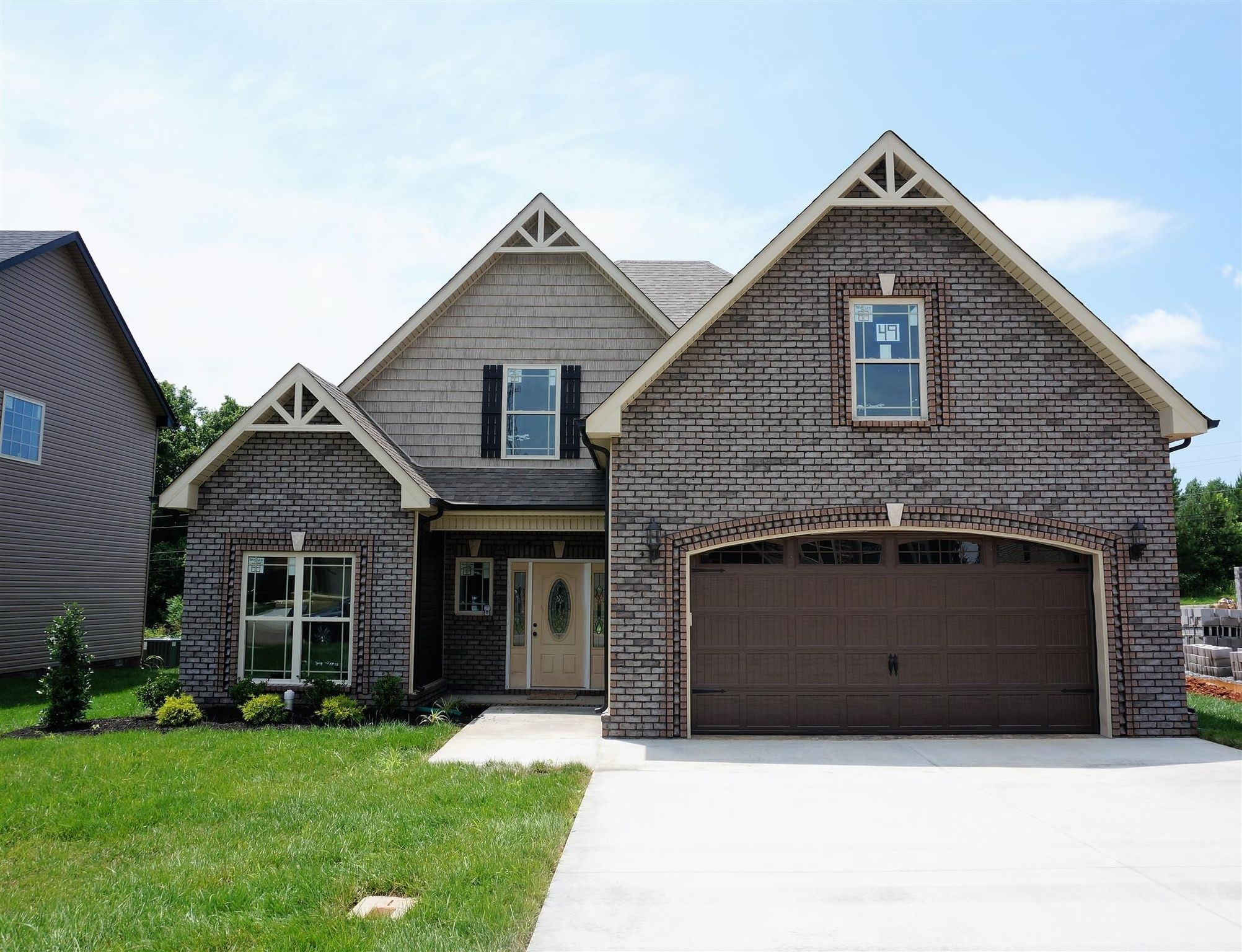 House For Sale In Clarksville Tn