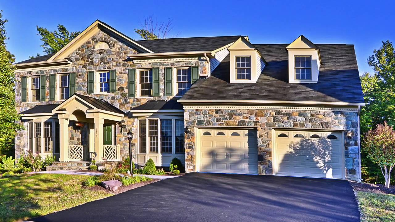 House For Sale In Waldorf Md