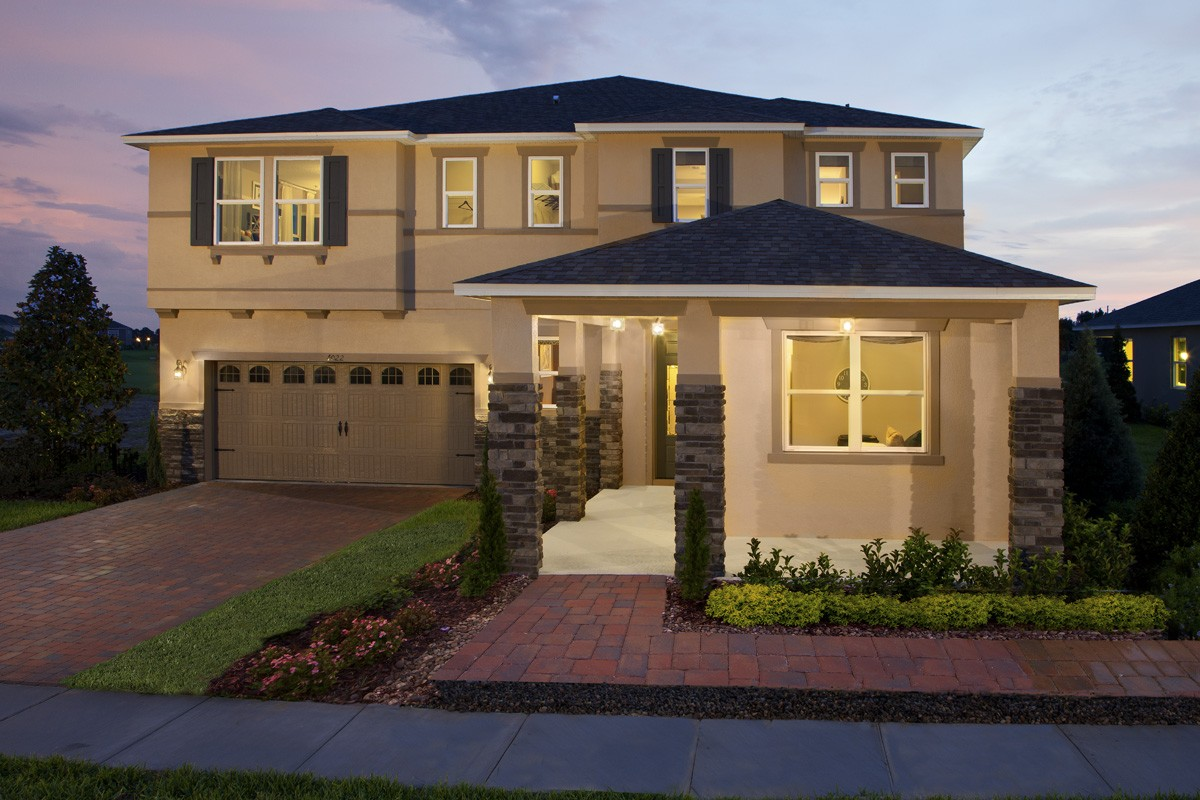 House For Sale In Winter Garden Fl