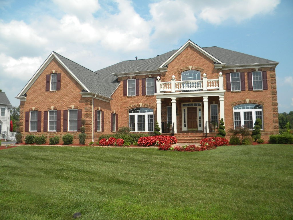 Houses For Sale Bowie Md