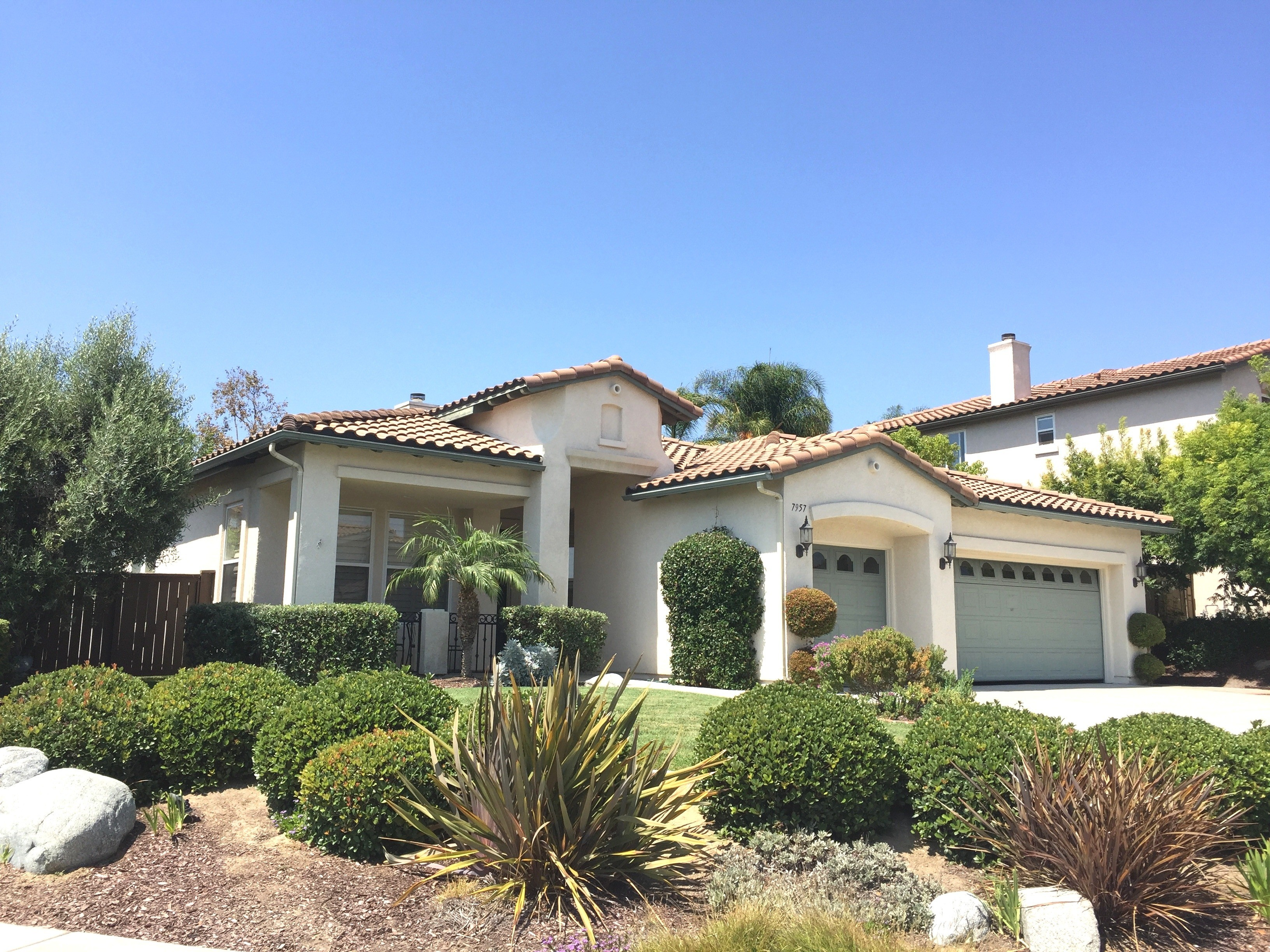 Houses For Sale Carlsbad Ca