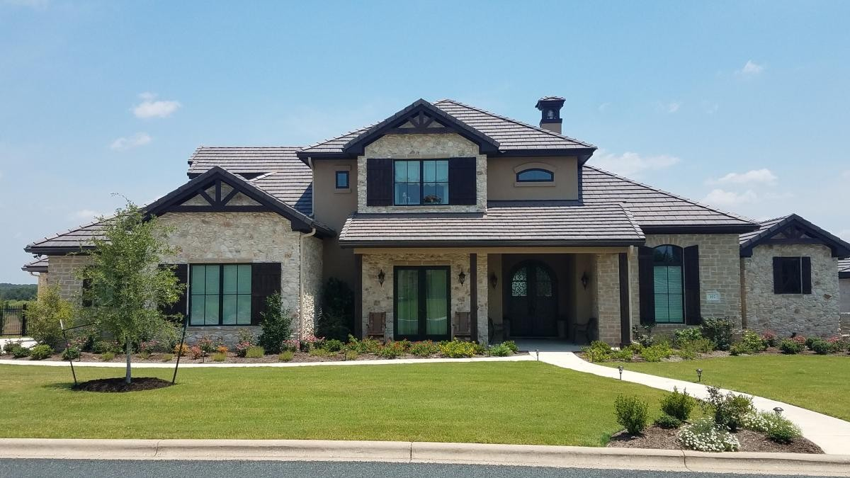 Houses For Sale Georgetown Tx