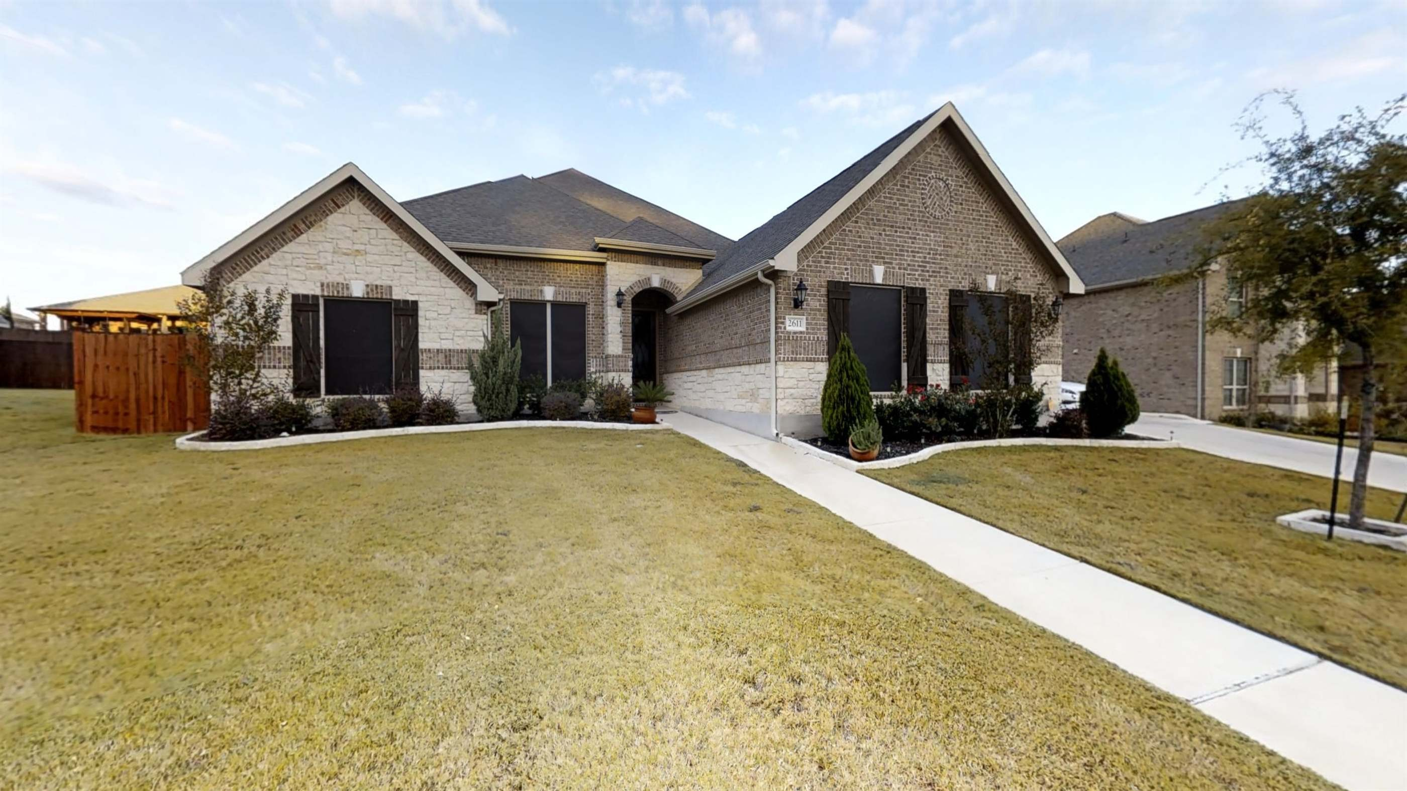 Houses For Sale Harker Heights Tx