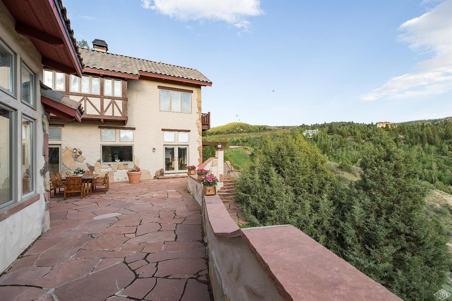 Houses For Sale In Highlands Ranch Co