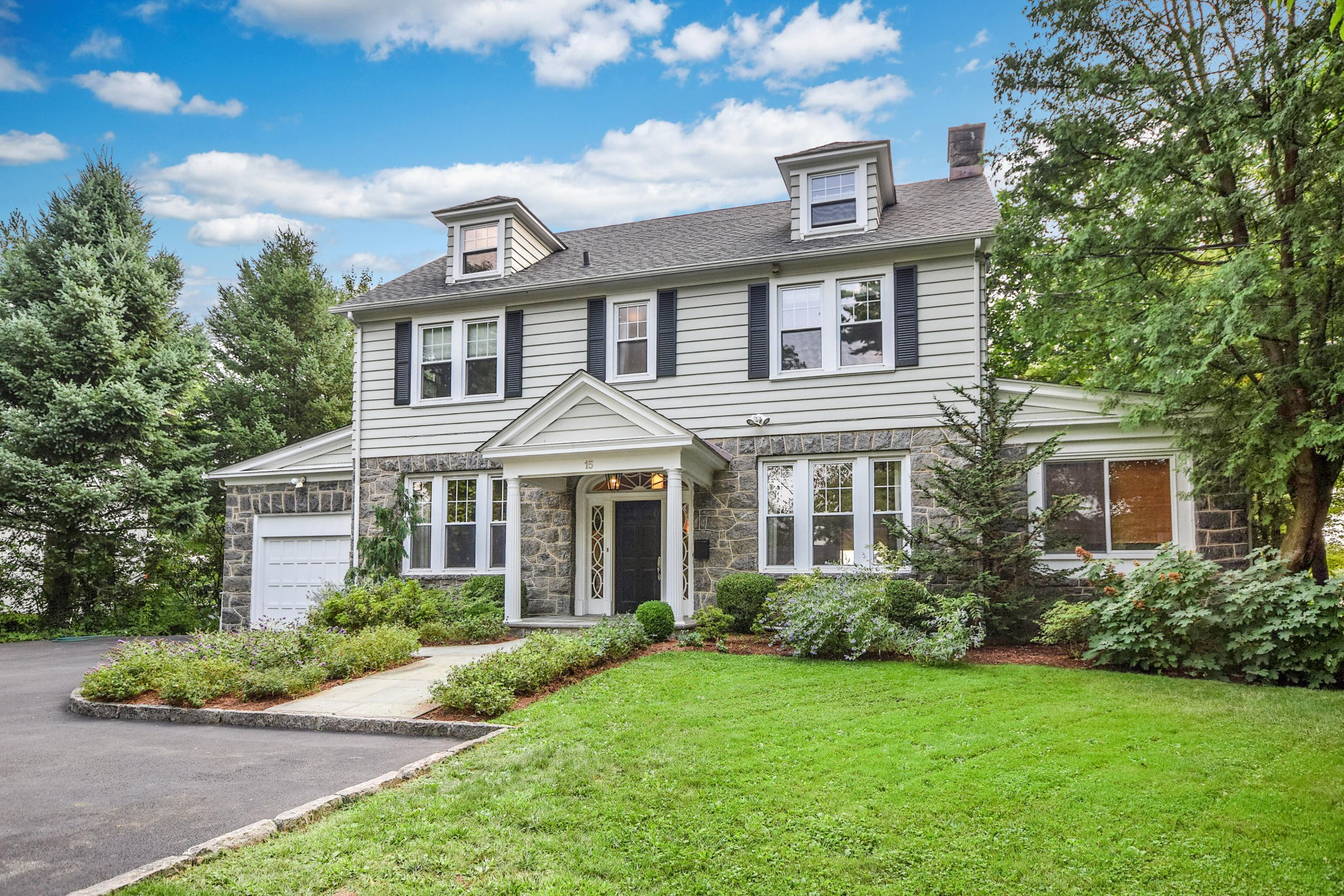 Houses For Sale In Larchmont Ny