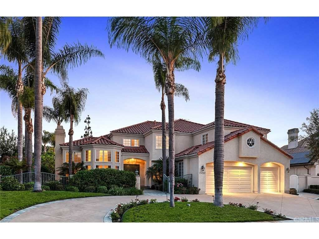 Houses For Sale In San Clemente