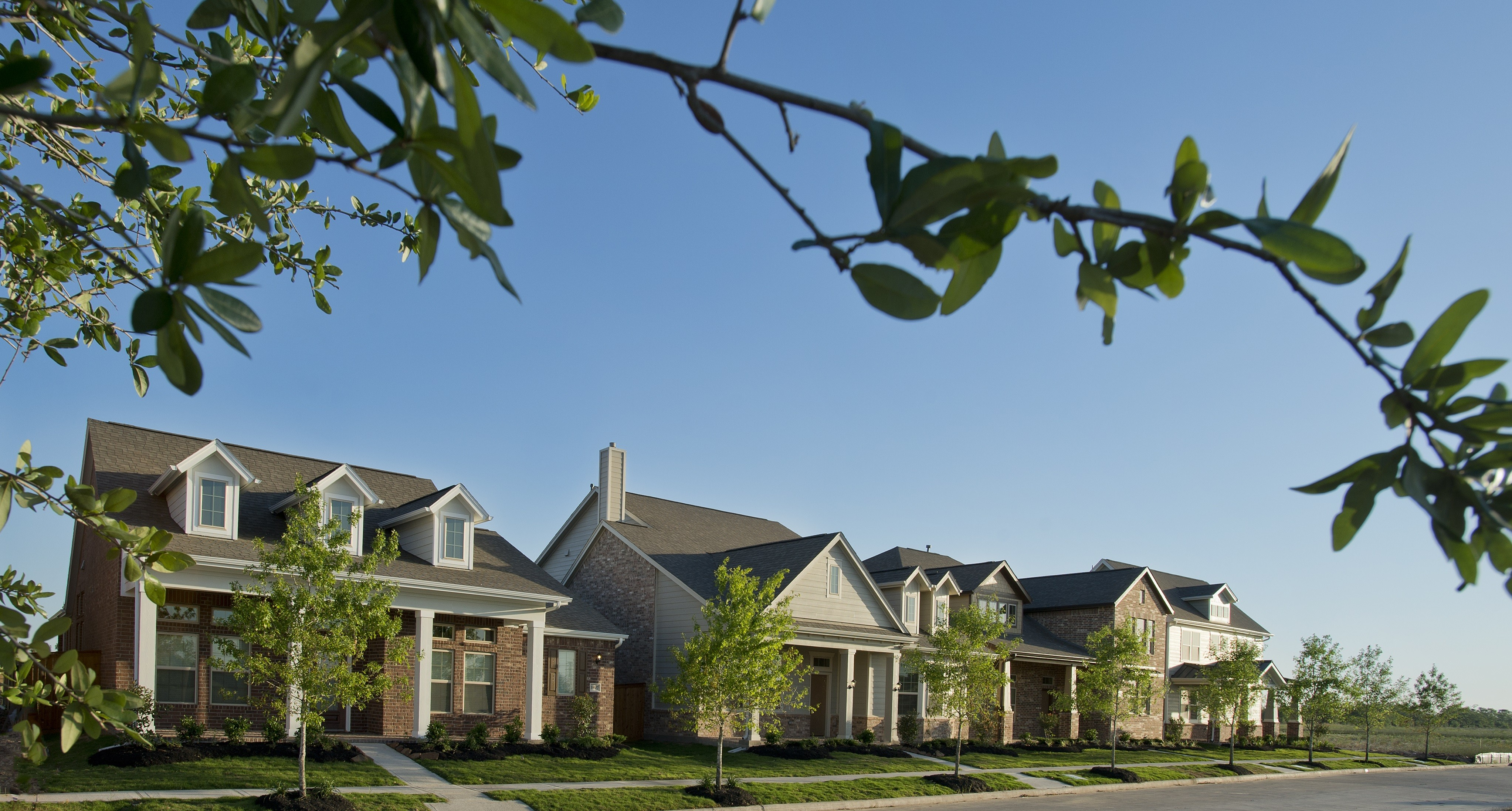 Houses For Sale In Sugarland Texas