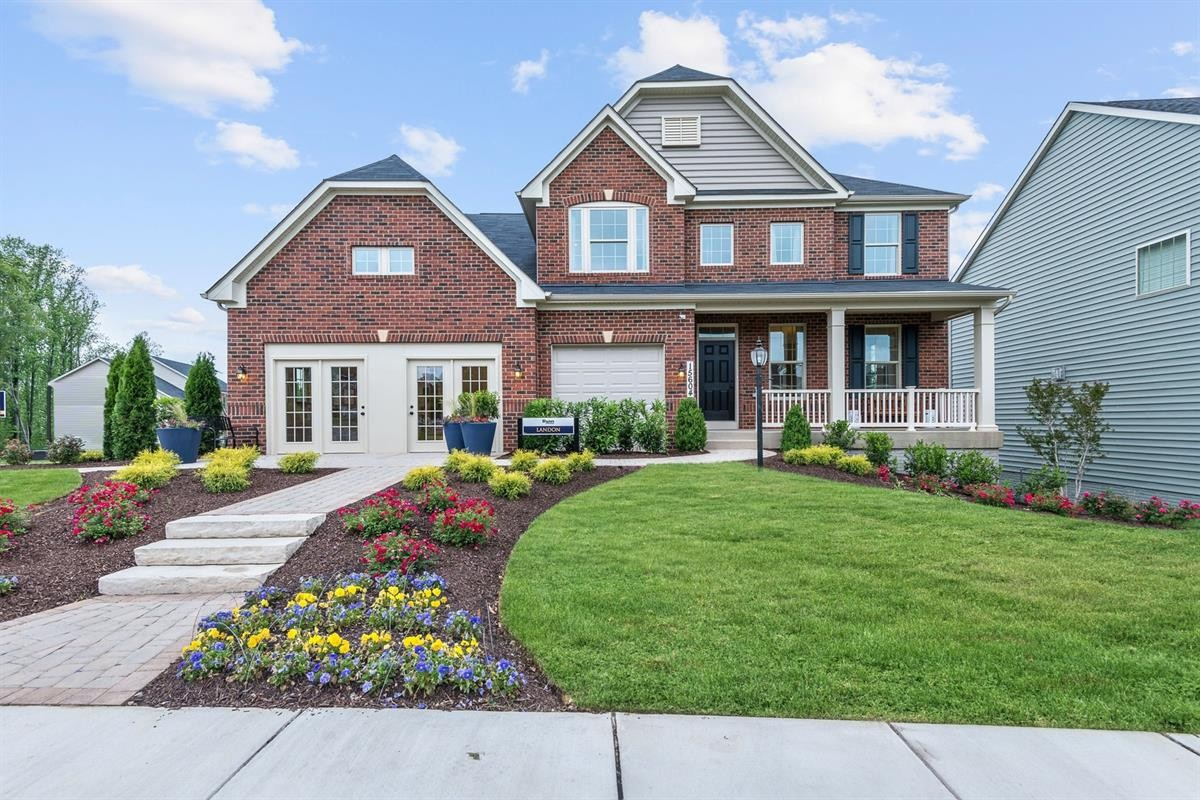 Houses For Sale In Upper Marlboro Md