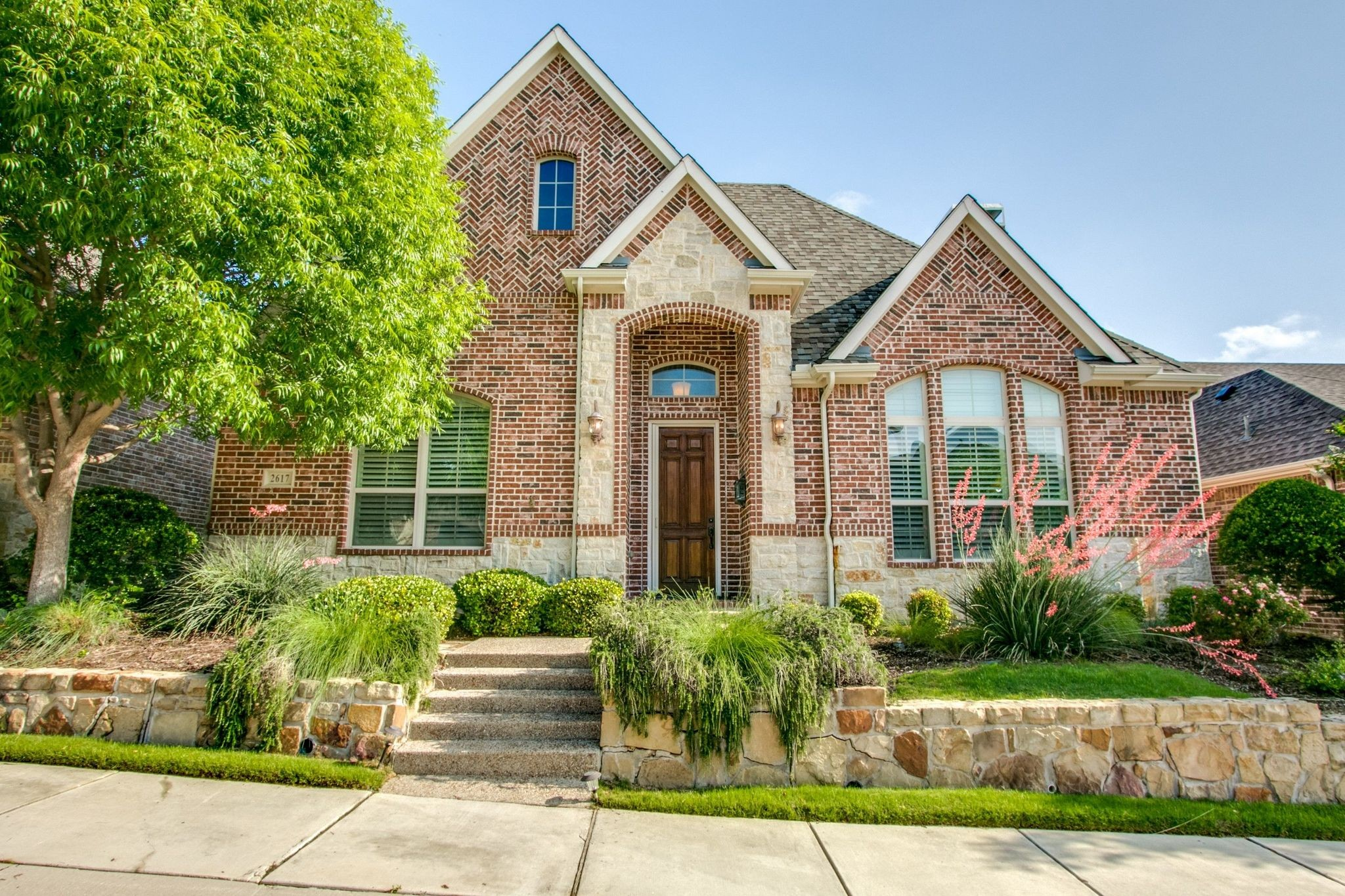 Houses For Sale Lewisville Tx