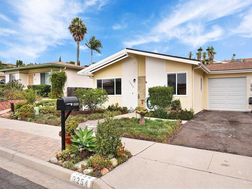 Houses For Sale Oceanside Ca