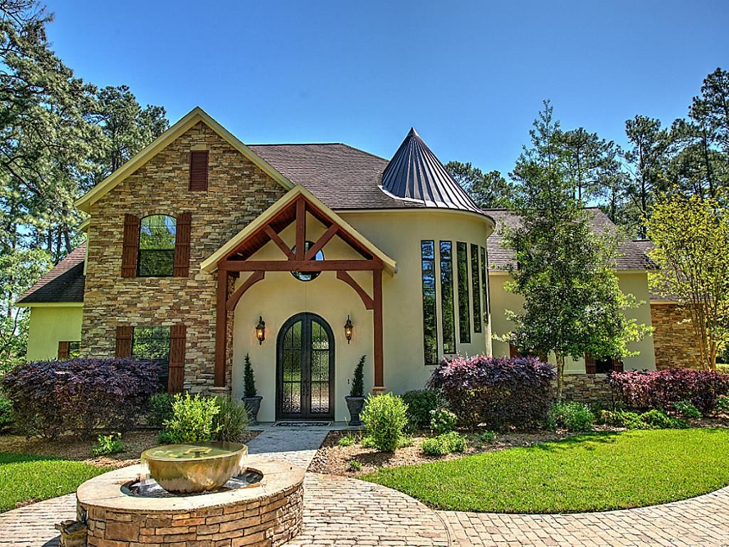 Houses For Sale Tomball Tx