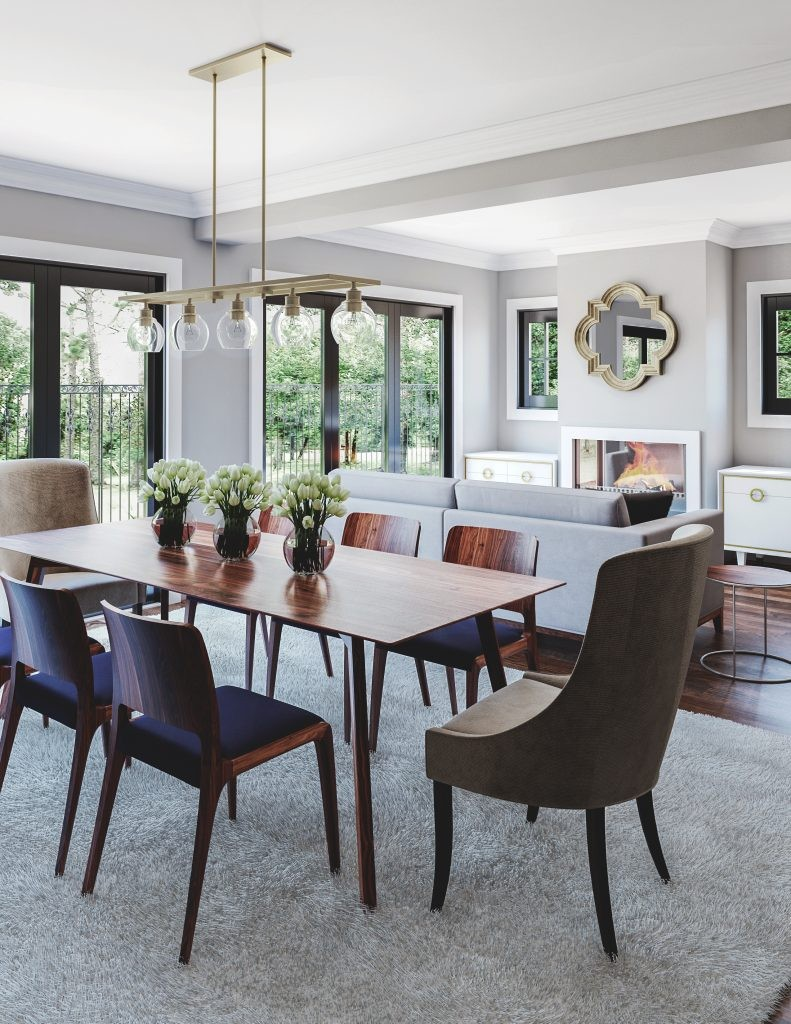 How Much Does An Interior Decorator Cost