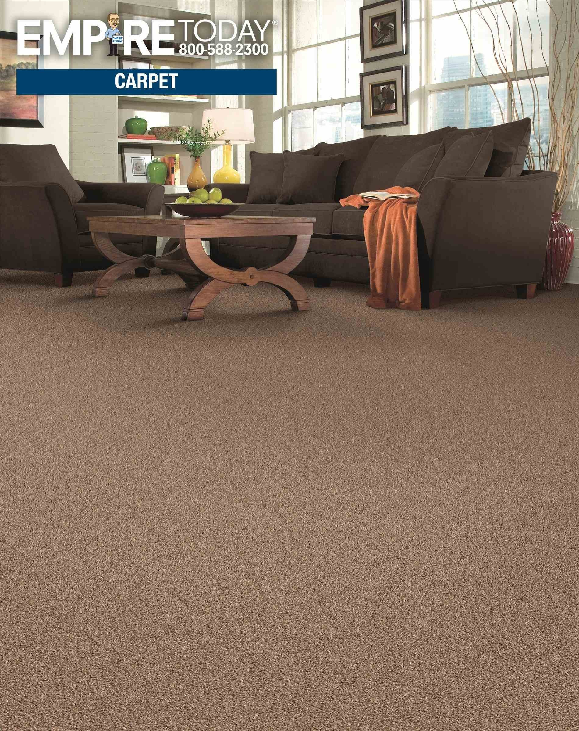 How Much Is Carpet Installation
