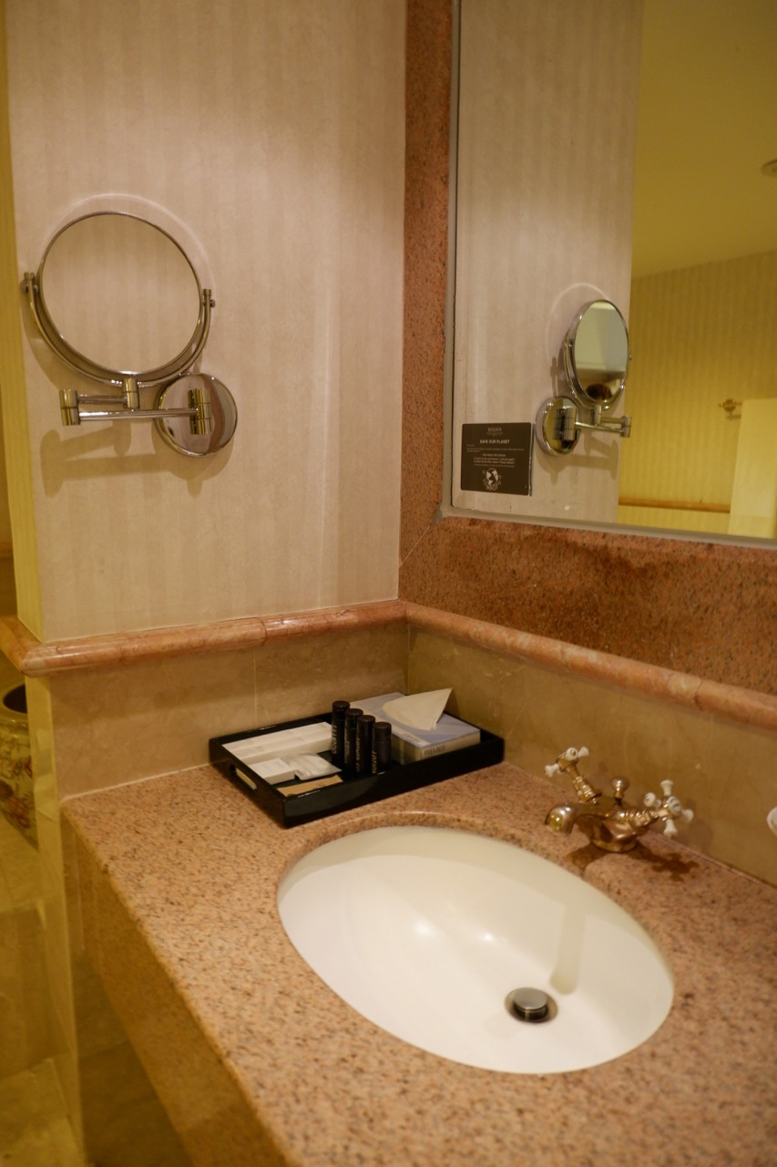 How To Install A Tension Shower Curtain Rod On Tile