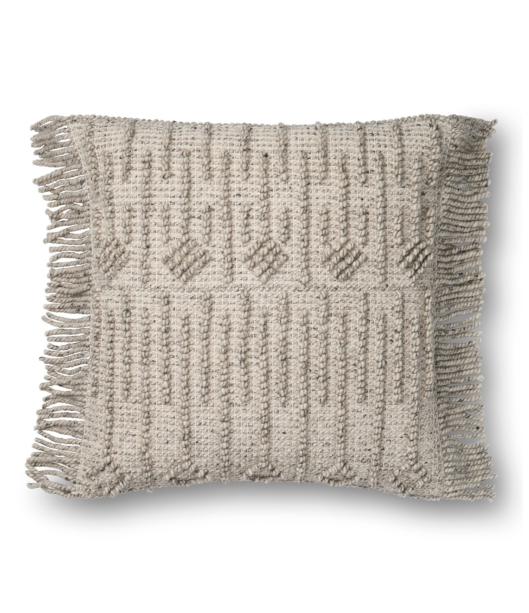 Inexpensive Decorative Pillows