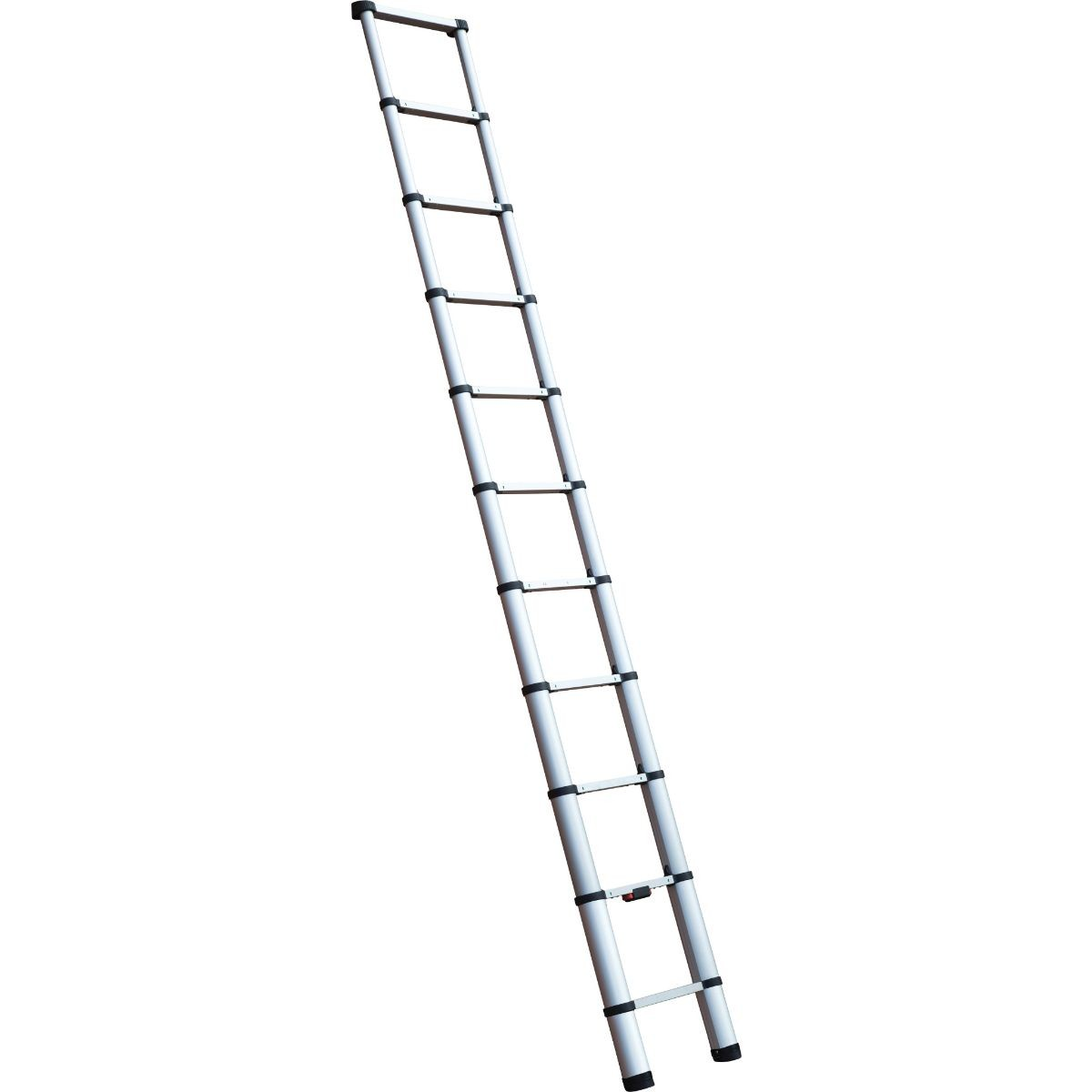 Keller Extension Ladder