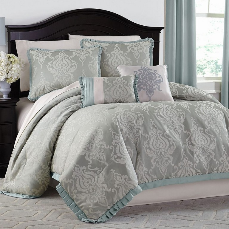 Kohls Bedding Sets Clearance