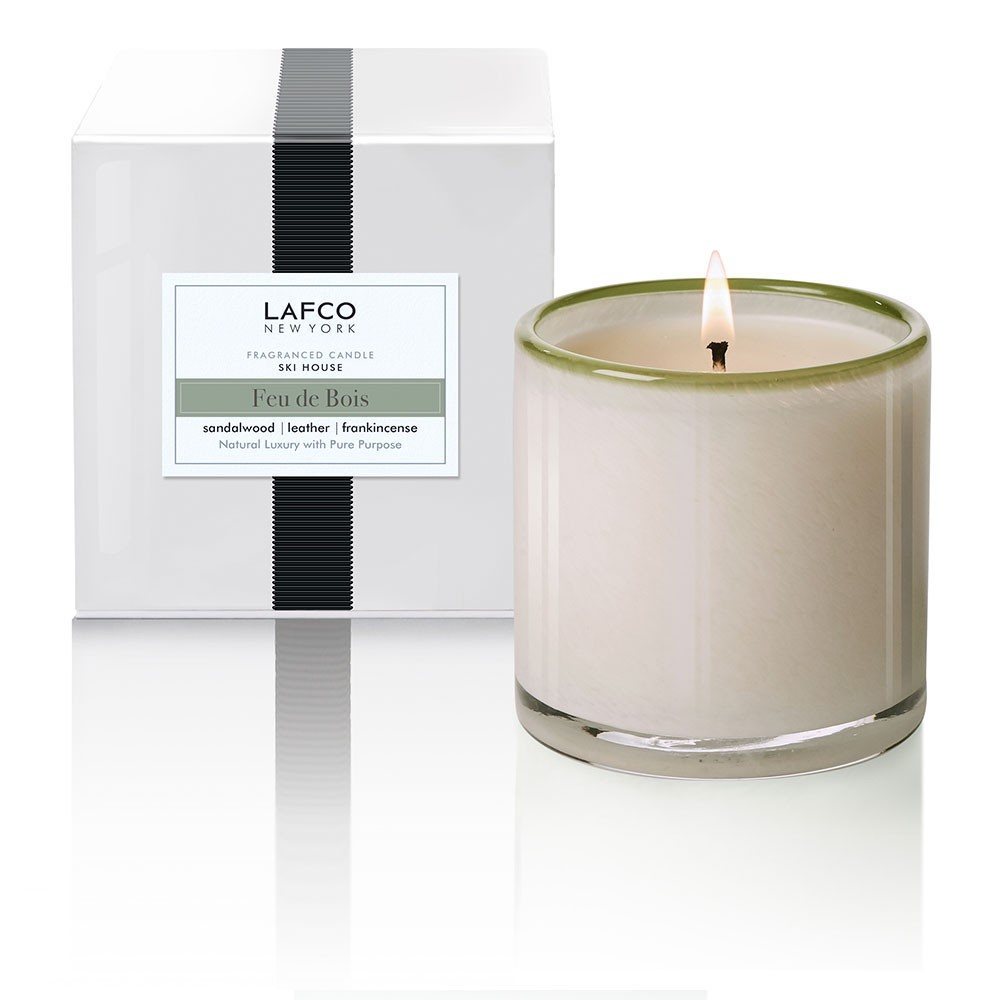 Lafco Candle Sale