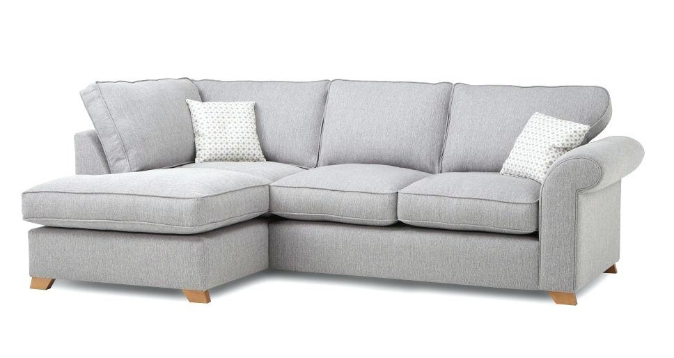 Leather Sofas For Sale Near Me