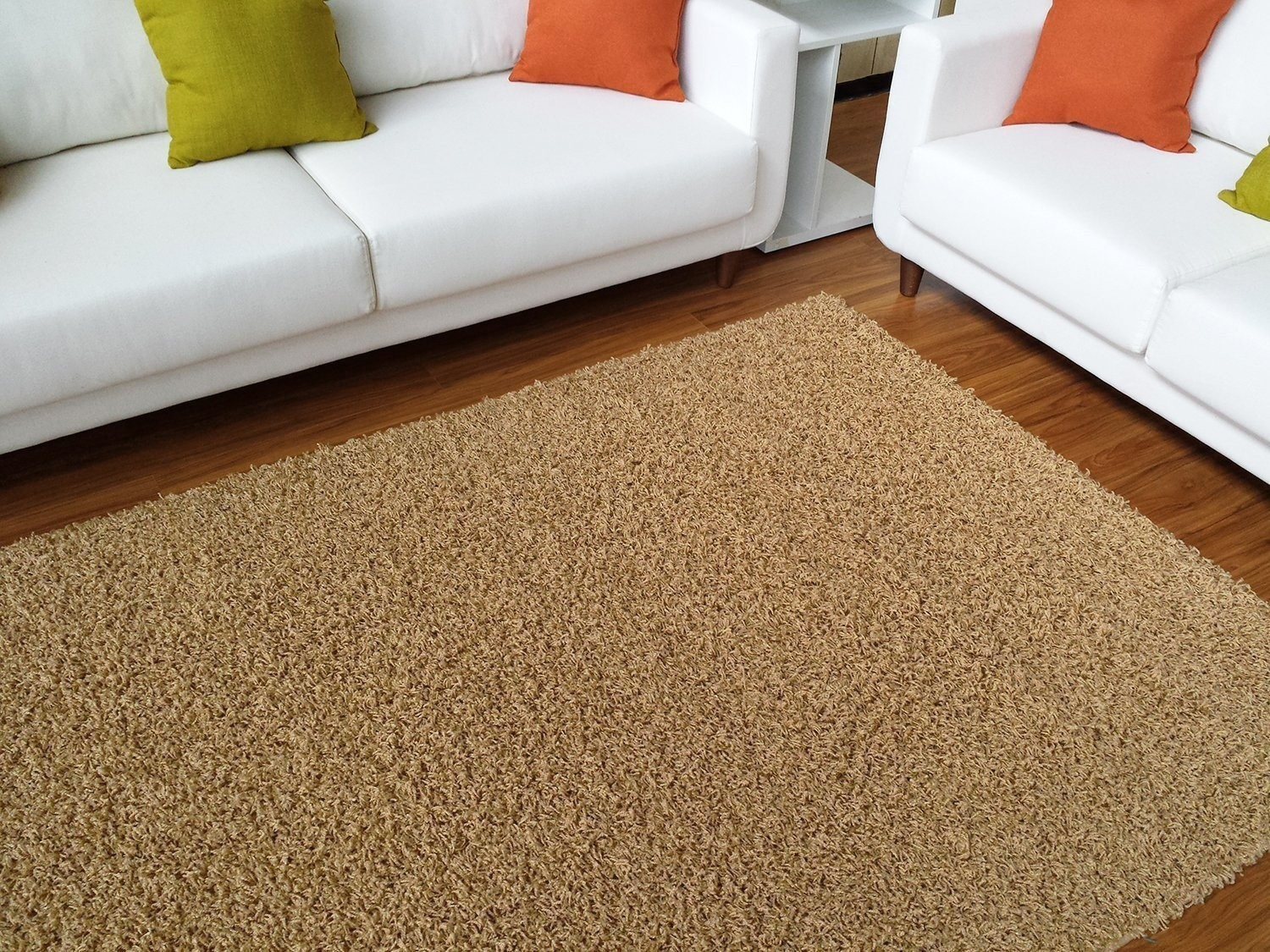 Lowes Carpet Installation Reviews