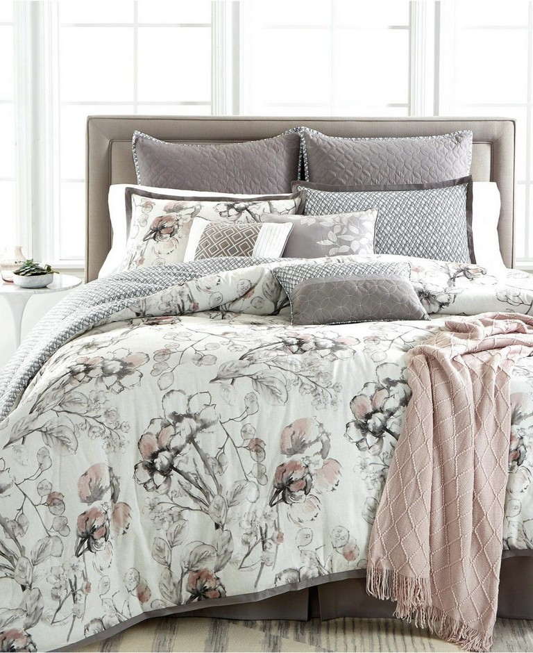Macys Twin Bedding Sets