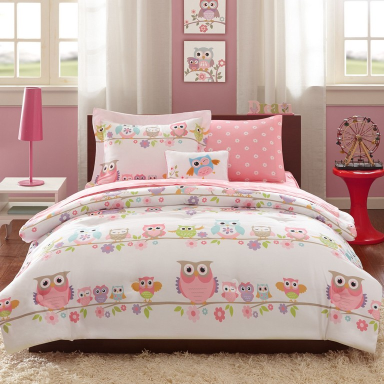 Mi Zone Bedding Sets