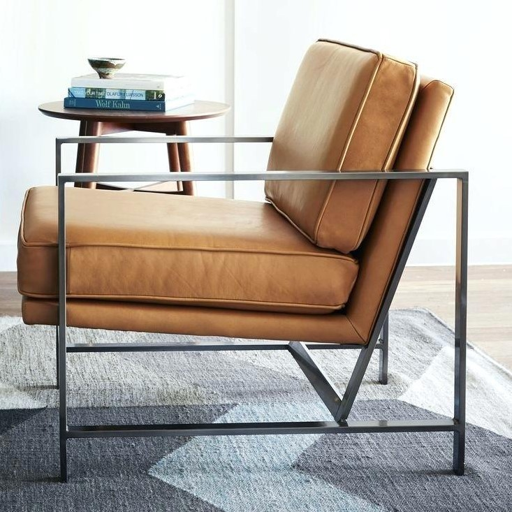 Mid Century Modern Furniture For Sale Used