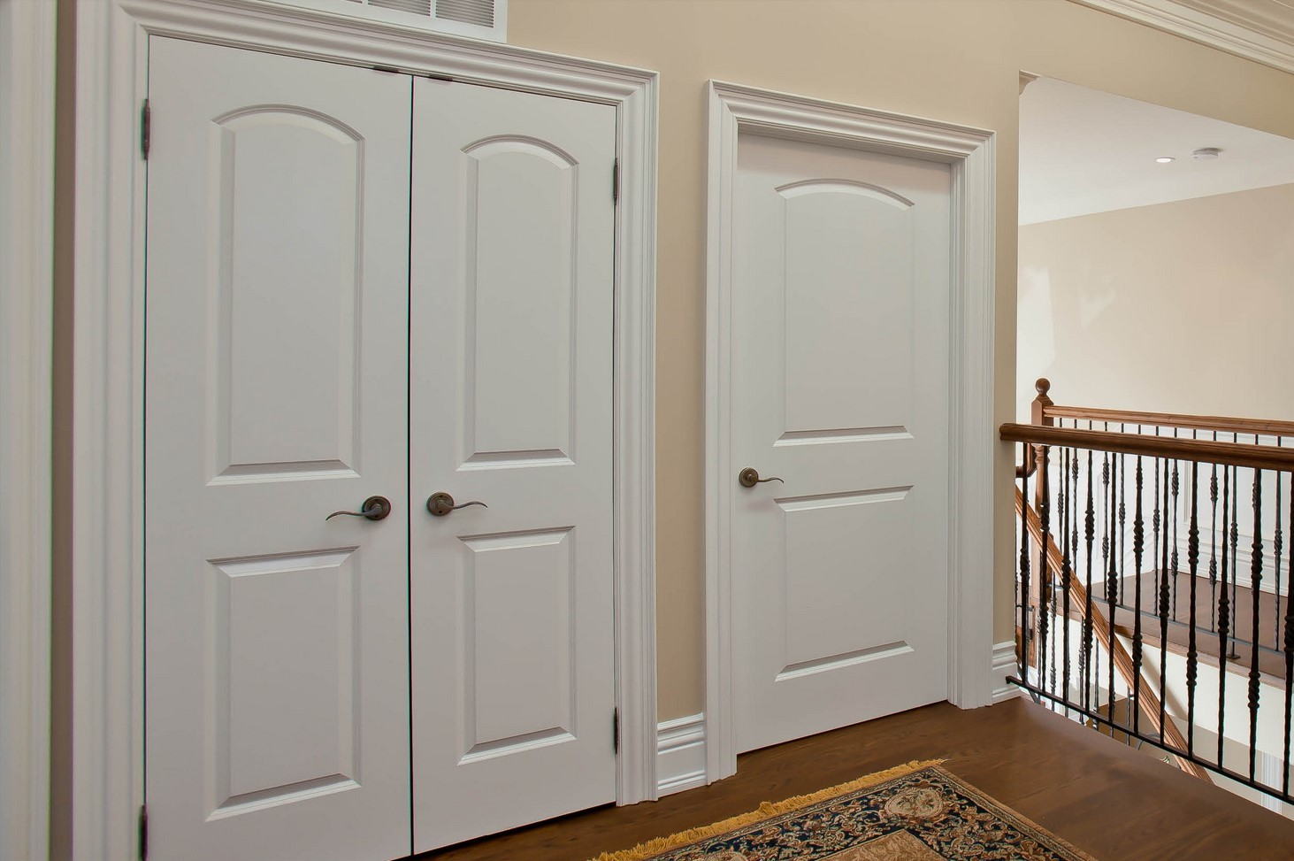 Mobile Home Interior Doors For Sale