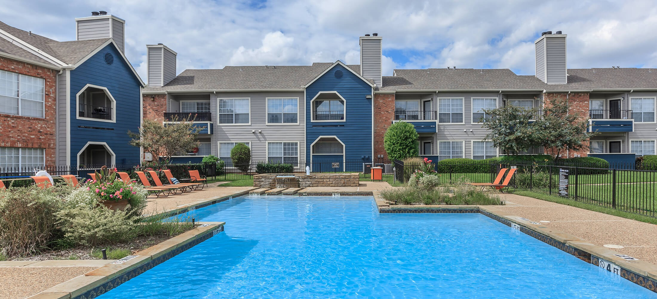 New Homes For Sale In Arlington Tx